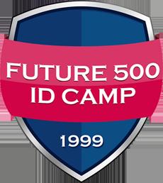 Future 500 ID Camps